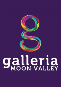 Galleria Moon Valley Compound